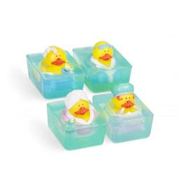 Bathtub Toy Soap Bar