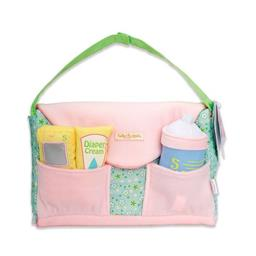 Baby Stella - Diaper Bag