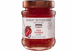 Red Pepper Jelly 13.4 oz