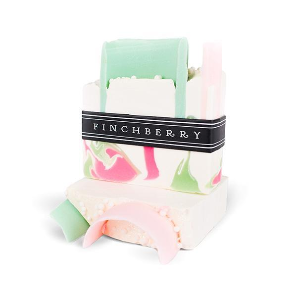 Sweetly Southern - Handcrafted Soap