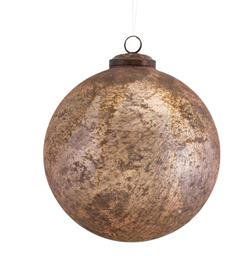 Ball Ornament 5'