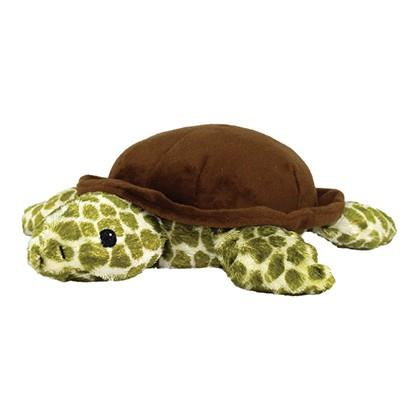 Turtle Warmies