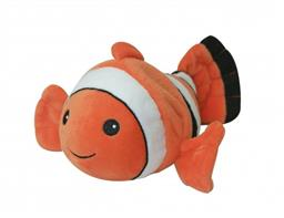 Clown Fish Jr Warmies
