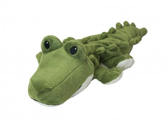Alligator Jr Warmies