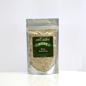 Mojo Seasoning (3 oz)