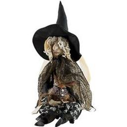 Orma Witch