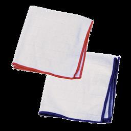2 Wash & Wipe Dish Cloths