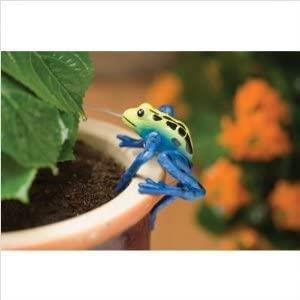 Frog Pot Hanger Kit