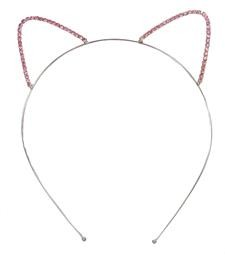 The Purr-Fect Headband