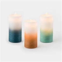 Water Wick Candle