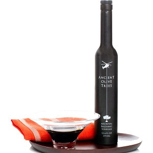 Balsamic Vinegar - 375 ML