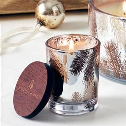 Frasier Fir Statement Candle SM